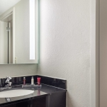 fllcc-bathroom-0062-hor-wide