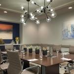 fllcc-boardroom-0056-hor-wide