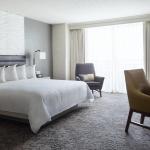 fllcc-guestroom-0047-hor-wide