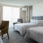 fllcc-guestroom-0066-hor-wide