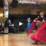Videos – 2012 Royal Palm DanceSport Competition