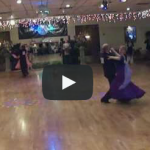 Videos – 2013 Royal Palm DanceSport Competition – International Standard Events