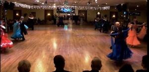 Goldcoast Ballroom
