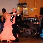 Photos – 2013 Royal Palm DanceSport Competition