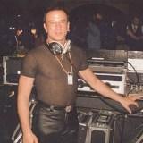 Vinny Munno, Music Director