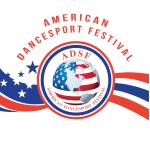 ADSF - American DanceSport Festival