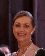 Connie Barnhart Koontz