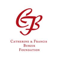 Catherine & Francis Burzik Foundation