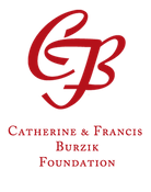The Catherine & Francis Burzik Foundation