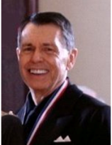 Dave Koontz