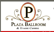 Plaza Ballroom & Event Center