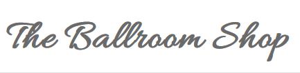 The Ballroom Shop
