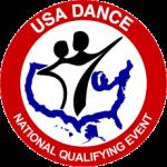 USA Dance National Qualifying Event (NQE)