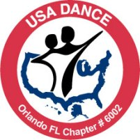 USA Dance, Orlando Chapter # 6002