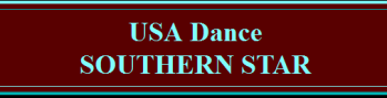 USA Dance, Southern Star Chapter