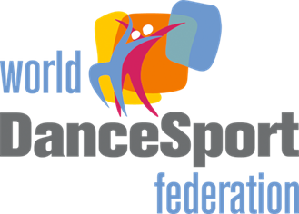 World DanceSport Federation (WDSF)
