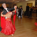 Comments Received on our 2013 Royal Palm DanceSport Competition