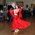 Comments Received on our 2015 Royal Palm DanceSport Competition