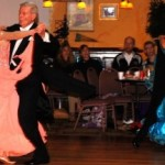 Comments Received on our 2014 Royal Palm DanceSport Competition