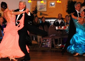 2014 Royal Palm DanceSport Competition