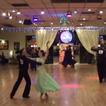 Enjoy Videos from our 2015 Competition – American Smooth Events