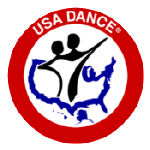 USA Dance Announces Suspension of Proficiency Point System for Review, Until Further Notice