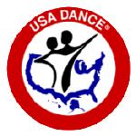 USA Dance Announces Syllabus Changes for Samba and Jive