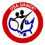 USA Dance Announces 2016 Rulebook & Syllabus Guidebook – Full WDSF Syllabus Now Accepted at All USA Dance Syllabus Competitions!