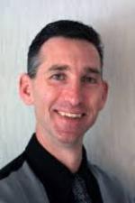Mark Barth
