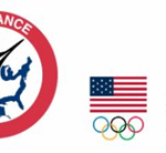 USA Dance Announces New Proficiency Point Rules & Proficiency Point Guide to Take Effect After the 2017 National Championships