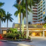 Our Host Hotel is the Beautiful Fort Lauderdale Marriott North!!  – Book NOW!! – 10 More Rooms added to our Room Block at our Great Group Rate!!