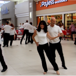 USA Dance, Royal Palm Chapter # 6016 News:  USA Dance, Royal Palm Chapter # 6016 – 3 Flash Mob Performances for National Ballroom Dance Week – September 22, 2018