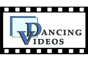 Dancing Videos