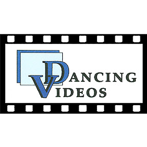 Dancing Videos - Videographer