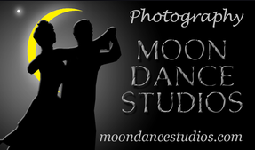 Moondance Studios - Photography