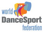 World DanceSport Federation (WDSF)