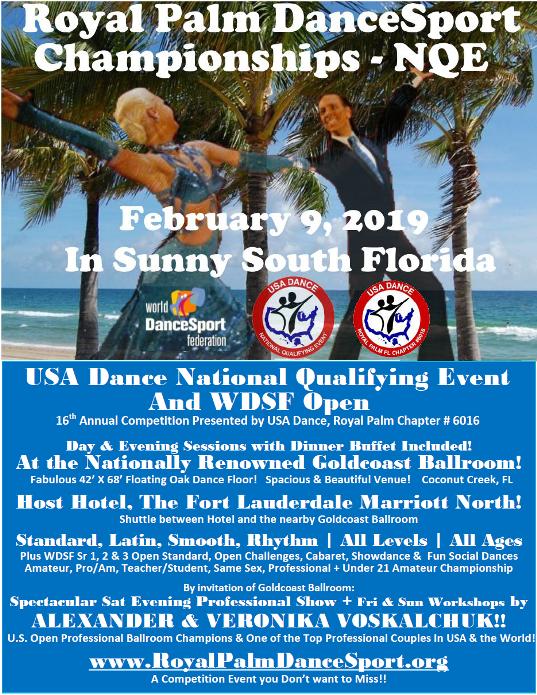 Registration Closes January 26 (Midnight)! – Hurry!
