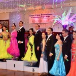 Photos from 2019 Royal Palm DanceSport Championships NQE