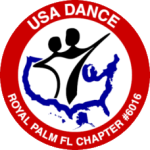 USA Dance Royal Palm Chapter # 6016