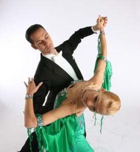 Paolo & Liene Di Lorenzo