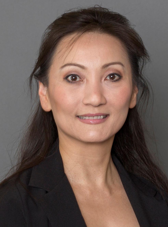 Dr. Yuehwern Yih