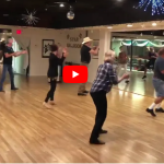 Zoom Dance Classes! – Sponsored by USA Dance, Royal Palm Chapter #6016 – Discount for Members!
