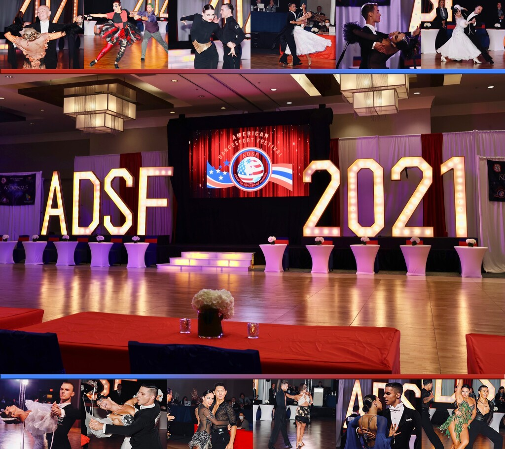 ADSF 2021 - Collage Image