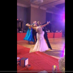 Videos from 2021 ADSF – The First Merged American DanceSport Festival with Royal Palm DanceSport Championships!